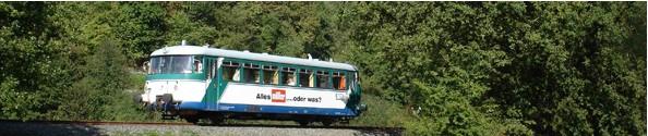 Wiehltalbahn