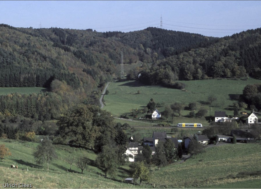 Weiershagen  (Photo Uli Clees)